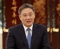 在更高水準開放中滿足人民對美好生活的需要——商務部部長王文濤談2021年商務工作發力點